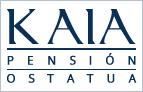 Pensión KAIA - Alojamiento en la parte vieja